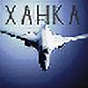 LeoXiao's avatar