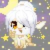 LeoxLinx's avatar