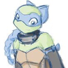 leoxliz's avatar