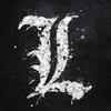 Leoxp13's avatar
