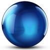 leoxy34's avatar