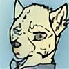 Leoyun's avatar