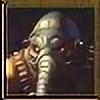 leozaurus's avatar