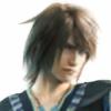 leoze's avatar