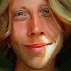 Leozo's avatar