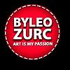 LeoZURC2210's avatar