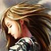 Lepaca-Kliffoth's avatar