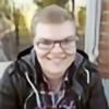 lepafox's avatar