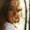 lepajena's avatar