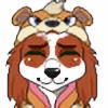 Lepaleh's avatar