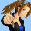 lepatchi's avatar