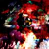 LEPAZO's avatar