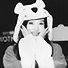 LepByun's avatar