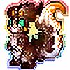 Lepedi's avatar