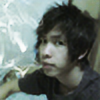 Lepeng's avatar