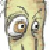 leper's avatar