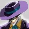 Leperconvict's avatar