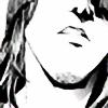 leperism's avatar