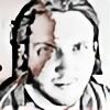 LeperKahnStev's avatar