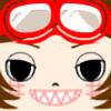 lepetit0iseau's avatar