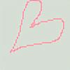 lepetitchic's avatar