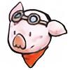 lepetitgroin's avatar