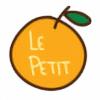 lepetitOrange's avatar