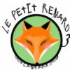 Lepetitrenard3's avatar