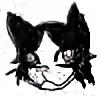 lepetityoshi's avatar