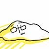 lephan's avatar