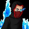 Lephart's avatar