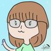 lephista's avatar