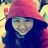 Lephong8888's avatar