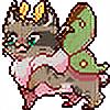 lepidopterae's avatar