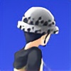 Lepidopteraphobie's avatar