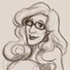 lepidopteras's avatar
