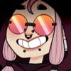 Lepidosa's avatar