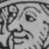 Lepietton's avatar
