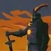 Lepigman's avatar