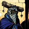 LePingouinMaudit's avatar