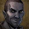 Lepion's avatar