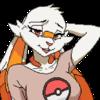 LePitch0un's avatar