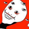 Lepitorus's avatar