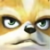 lepiz07's avatar