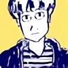 lepochoiriste's avatar
