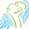 lepoka's avatar