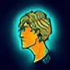 LePotirond's avatar