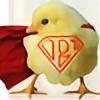 LePoussinVengeur's avatar