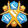 Lepouvoirduflan's avatar
