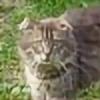 Leppardra's avatar